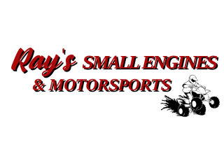 Ray's Small Engines